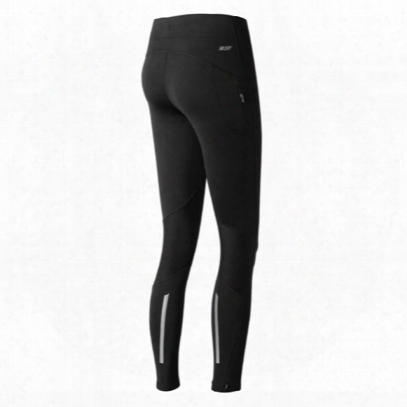 Impact Tight - Womens