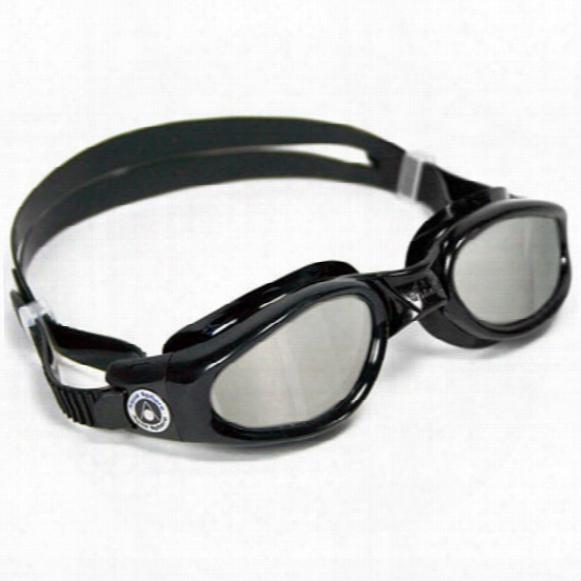 Kaiman Goggle - Mirror Lens