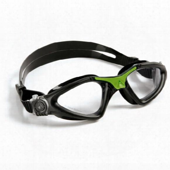 Kayenne - Clear Lense