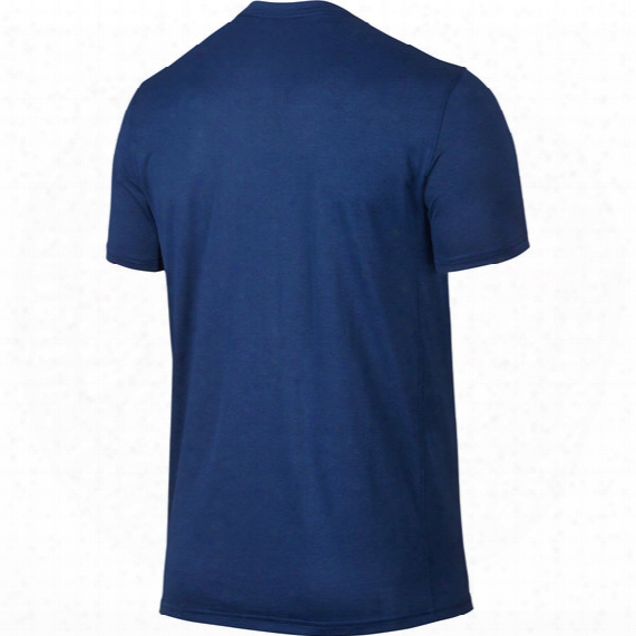 Legend 2.0 Training T-shirt - Mens