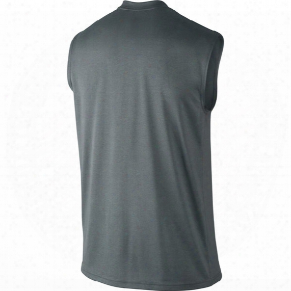 Legend Training Top - Mens