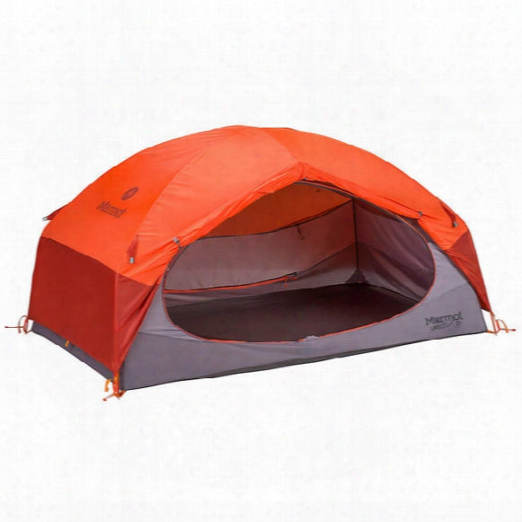 Limelight 2p Camping Tent