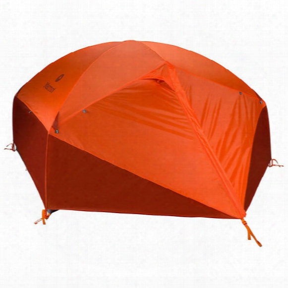 Limelight 3p Camping Tent