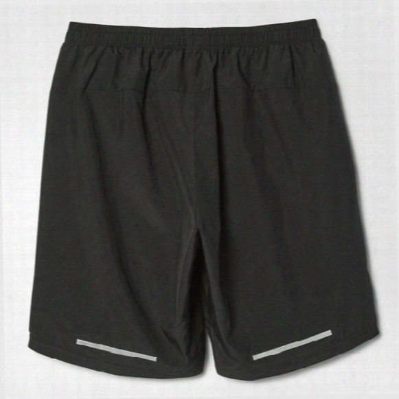 M-run Short - Mens