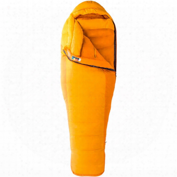 Ma Rmot Ouray Sleeping Bag - Womens