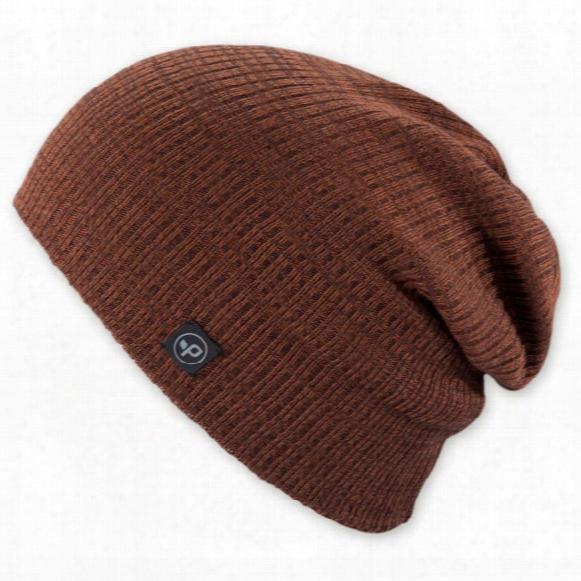 Mcqueen Hat - Mens