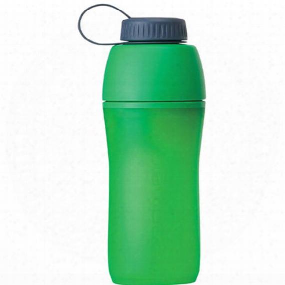 Meta Bottle Water Bottle � 0.75 L