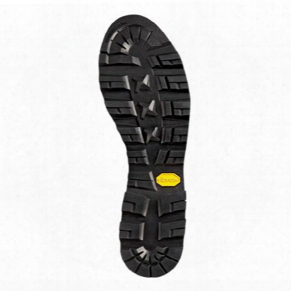 Mountain Trainer Gtx Shoe - Mens