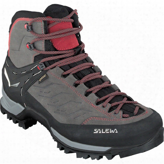 Mountain Trainer Mid Gtx Boot - Mens