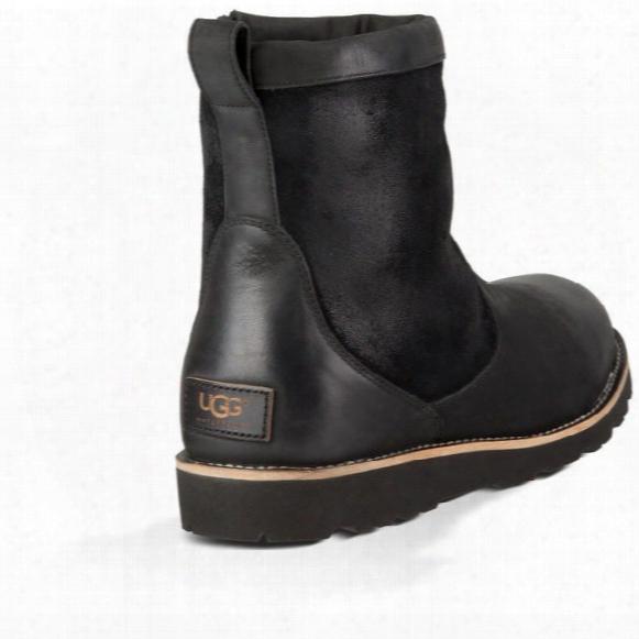 Munroe Tl Shoe - Mens