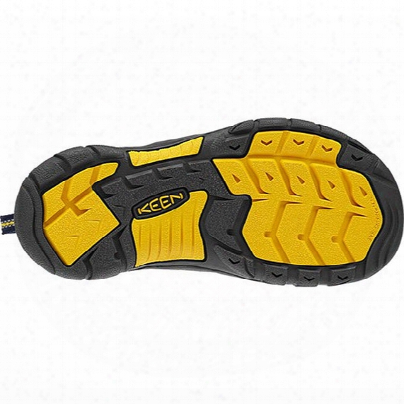 Newport H2 Water Sandals - Youth