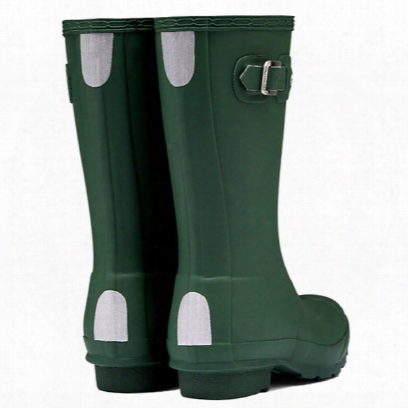 Original Rain Boot - Kids