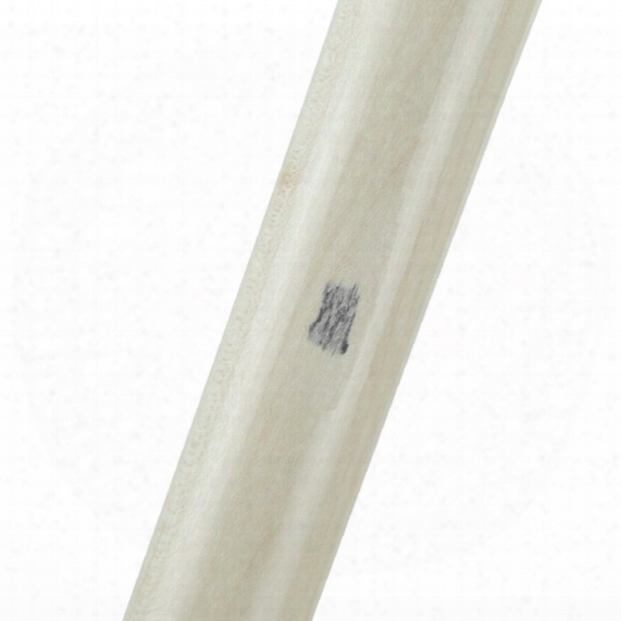 Papi Pro Mmodel Maple Baseball Bat
