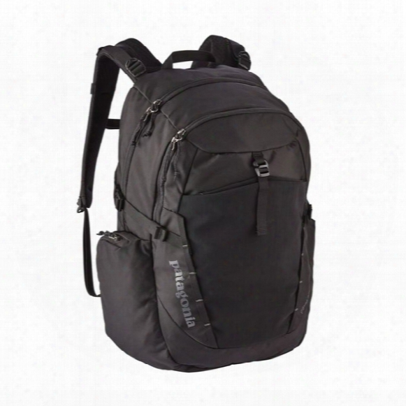 Paxat Backpack - 32 L