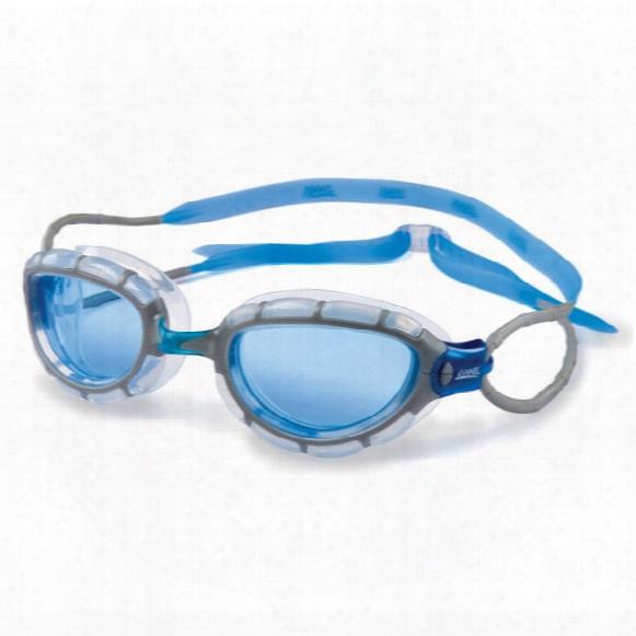 Predator Swim Goggles - L/xl