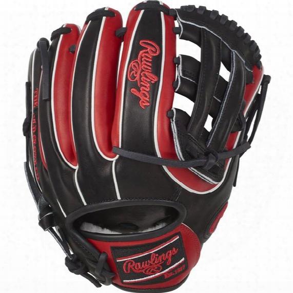 """Pro Preferred Le Gold Glove Club 11.5"""" - Fielding Glove"""