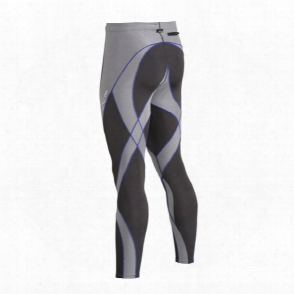 Pro Tights - Mens
