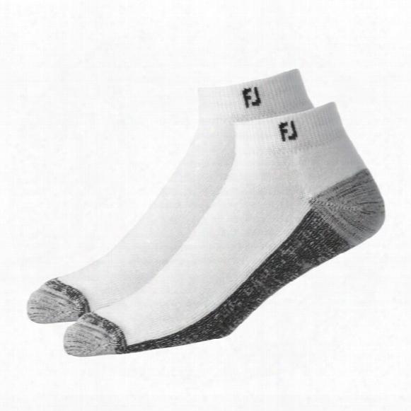 Prodry Sport 2-pack Sock
