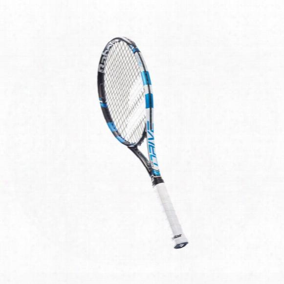 Pure Drive (+) Tennis Racquet