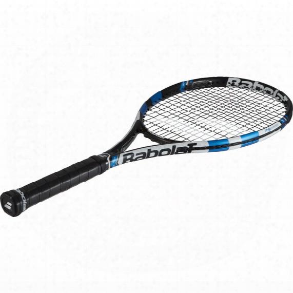 Pure Drive Tour Tennis Racquet