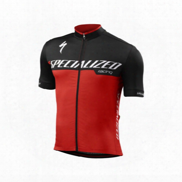 Rbx Compression Jersey - Mens