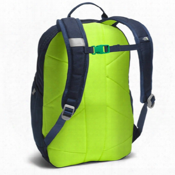 Recon Squash Backpack -youth