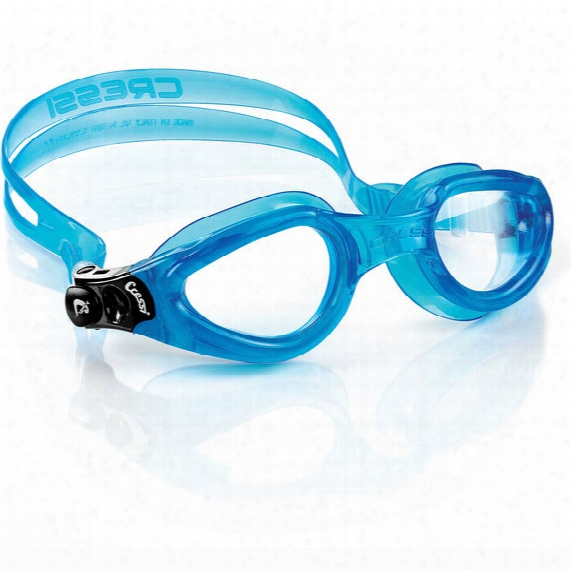 Right Goggle - Adult