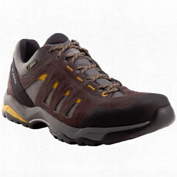 Scarpa Moraine Gtx Shoe - Mens