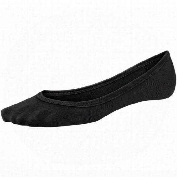 Secret Sleuth No Show Socks - Womens