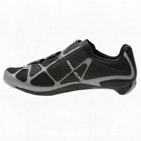 Selected Road Iv Cycling Shoe - Womens
