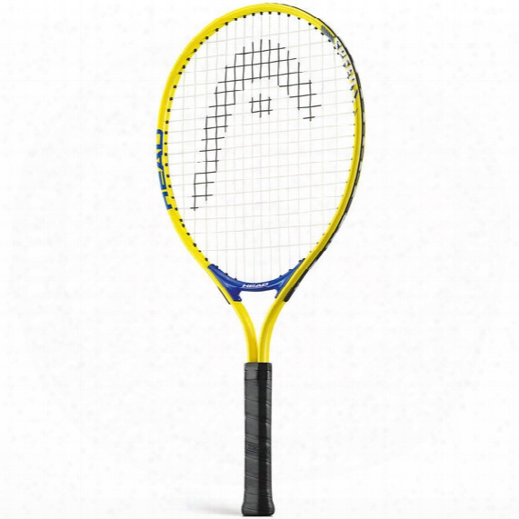 Speed 21 Racquet - Kids