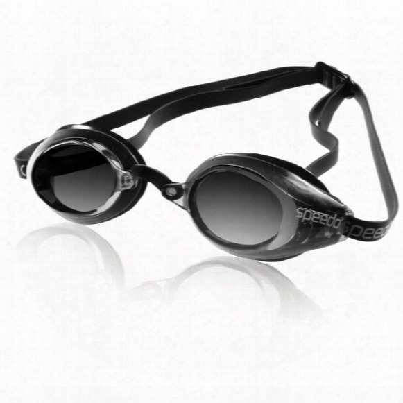 Speed Socket Goggle