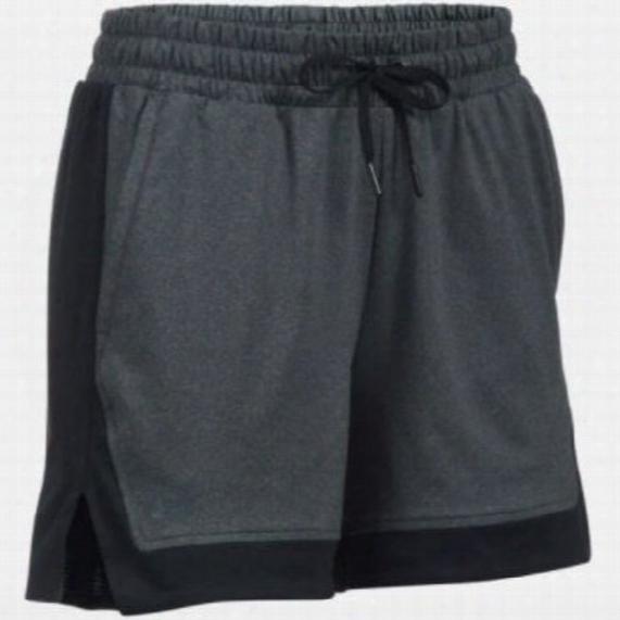 Sport Short - Womens