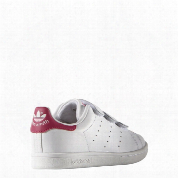 Stan Smith Shoes - Kids