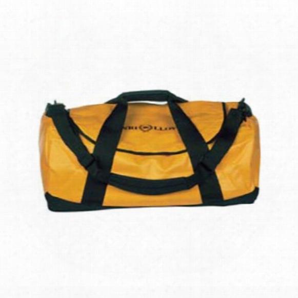 Storm Barrel Bag 85l