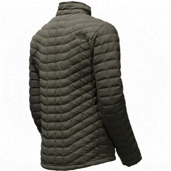 Stretch Thermoball Ful - Mens