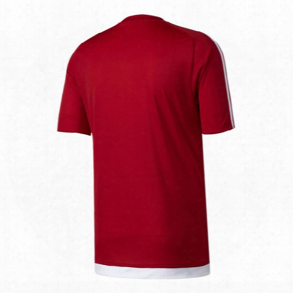 Stro 15 Jersey - Mens