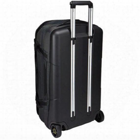 Subterra Luggage - 70cm/28