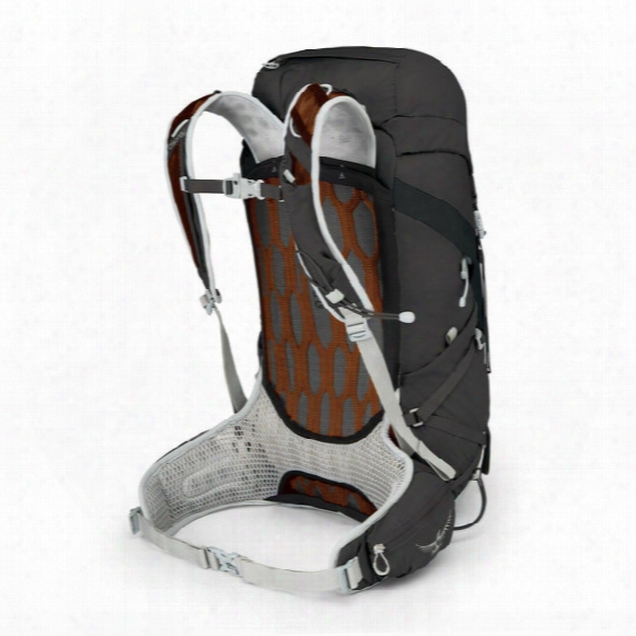 Talon 33 Hiking Backpack � 33 L
