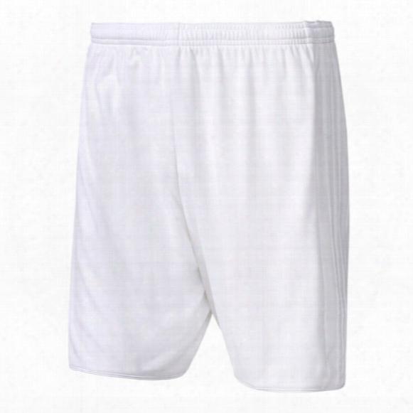 """Tastigo 15"""" Short - Mens"""