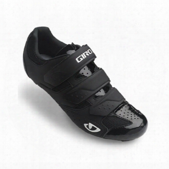 Techne Cycling Shoe - Womens