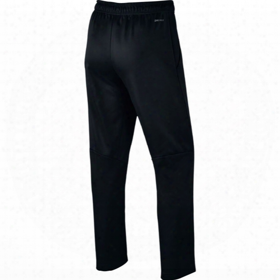 Therma Training Pants - Mens