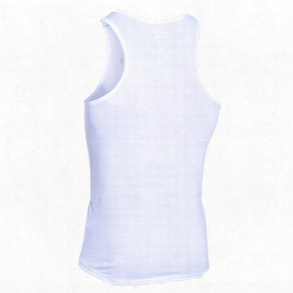 Threadborne Streaker Singlet - Mens