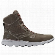 EAGLE BAY LEATHER BOOT - MENS