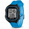 FORERUNNER 25 GPS RUNNING WATCH - BLUE