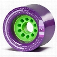 KEGEL LONGBOARD WHEELS