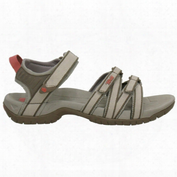 Tirra Water Sandal - Womens