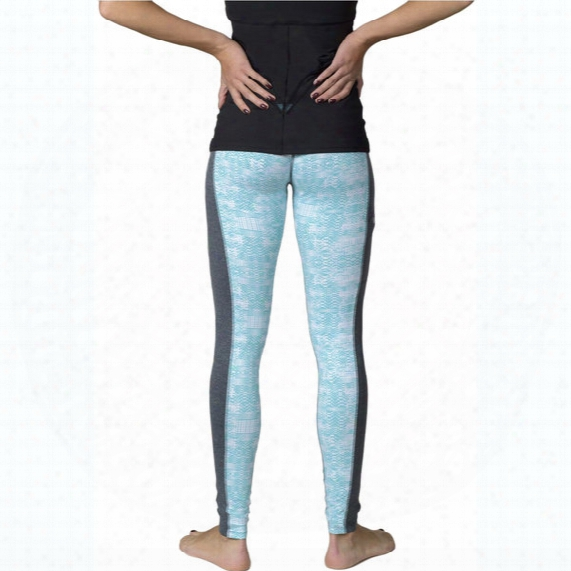 Toni Leggings - Womens
