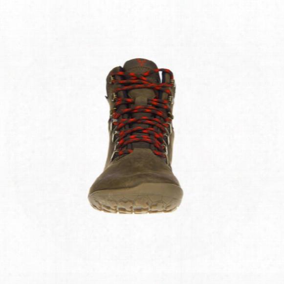 Tracker Fg Hiking Boot - Womens