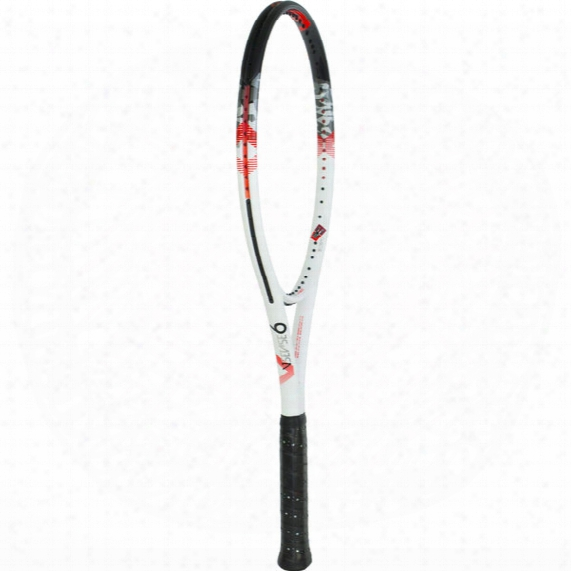 V-sense 6 Tennis Racket